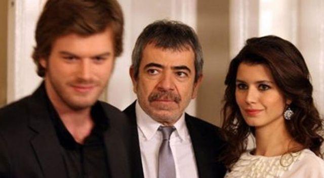 Aşk-ı Memnu'nun 9 yıl sonra ortaya çıkan sahnesi izleyenleri kahkahaya boğdu