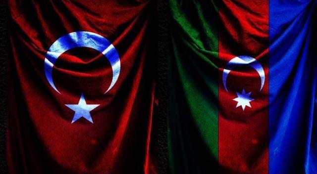 Azerbaycan gençlerinden duygulandıran askerlik talebi