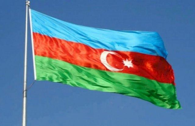 Azerbaycan'ın yeni Başbakanı belli oldu