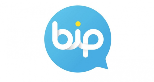 BiP'le telefon kapalıyken bile sesli ve görüntülü görüşme yapılabilecek