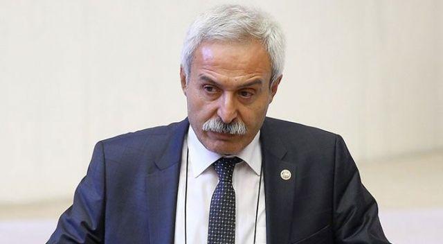 Biri görevden alınan 3 HDP'li belediye başkanı gözaltına alındı