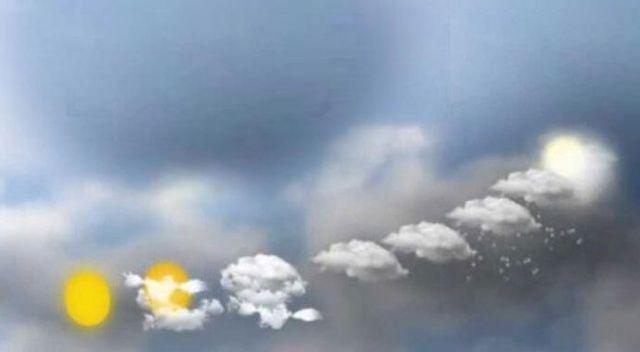 Bugün Hava Nasıl Olacak? (16 Kasım Hava Durumu)