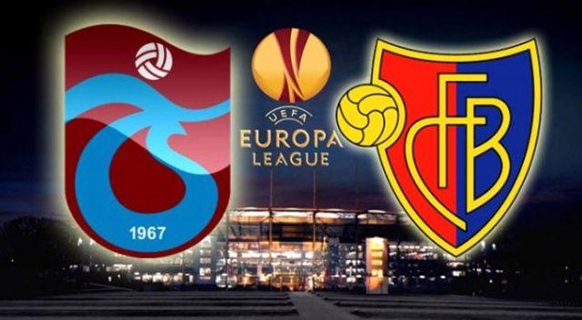 Canlı İzle: TS Basel şifresiz izle | Trabzon Basel maçı canlı skor kaç kaç? (TS Basel şifresiz kanallar)