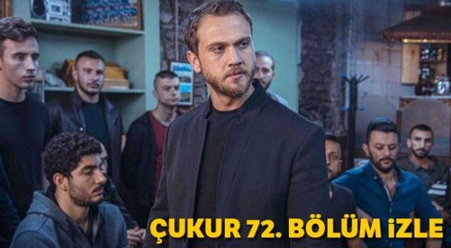 cukur 3 sezon 5 bolum