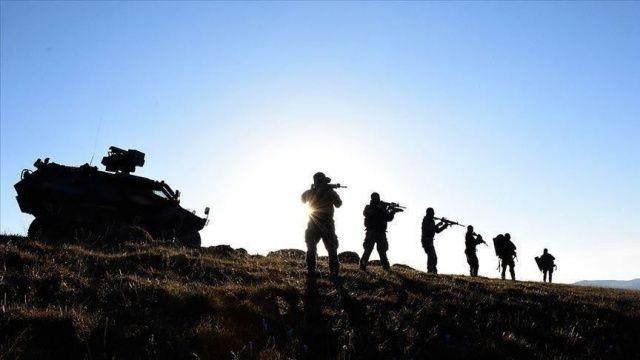 DEAŞ'ın hedef aldığı Türkiye'den örgüte büyük darbe