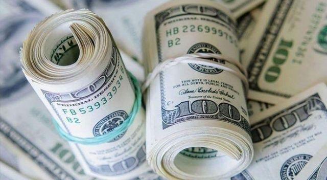 Dolar kaç tl oldu? DOlar düştü mü? 17 Ekim dolar kuru