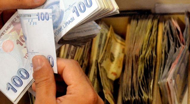 Dolar kuru bugün ne kadar? (16 Ekim 2019 güncel dolar - euro fiyatları)