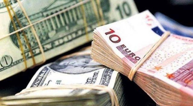 Dolar ve euro bugün kaç TL? İşte son durum (14 Ekim 2019 güncel döviz kuru)