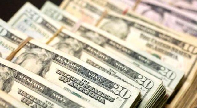 Dolar ve euro'da son durum! (9 Ekim 2019 güncel dolar ve euro fiyatları)
