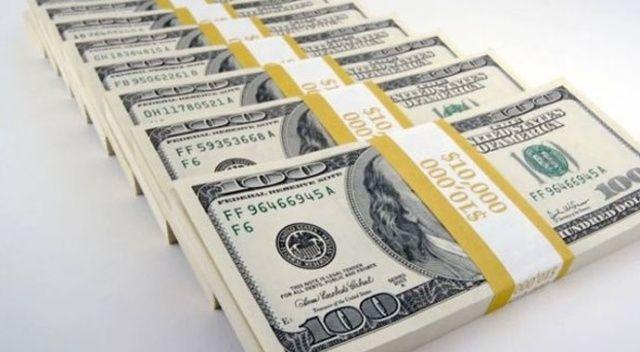 Dolar ve euro'da son durum ne! (10 Ekim 2019 güncel dolar ve euro fiyatları)