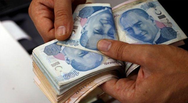 Dönüşüme düşük faizli kredi yolda