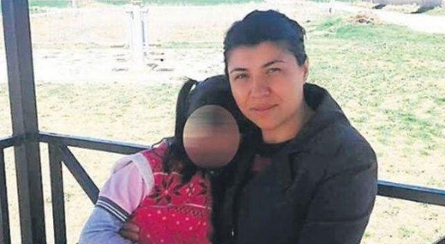 Emine Bulut'un 10 yaşındaki kızına dedesi vasi olarak atandı