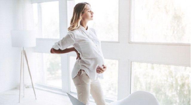 Erken menopozda annelik mümkün