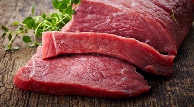 Et seçmenin püf noktaları