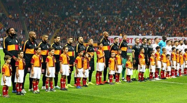 Galatasaray'a şok! Beşiktaş derbisinde forma giyemeyecek