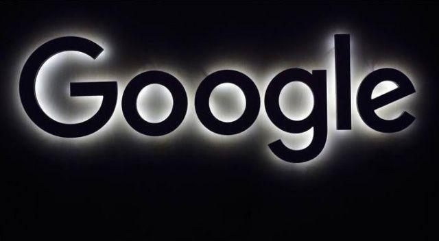 Google'dan tarihi açıklama! 10 bin yıllık işlem 200 saniyeye indi