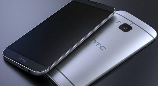 HTC cepten  çıkıyor