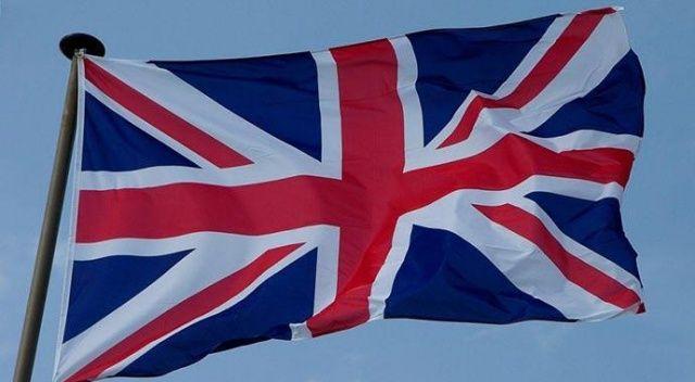 """İngiltere'den Türkiye """"güvence verdi"""" açıklaması"""