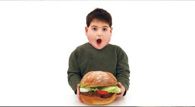 İsveç'te obez çocuklara zorunlu tedavi