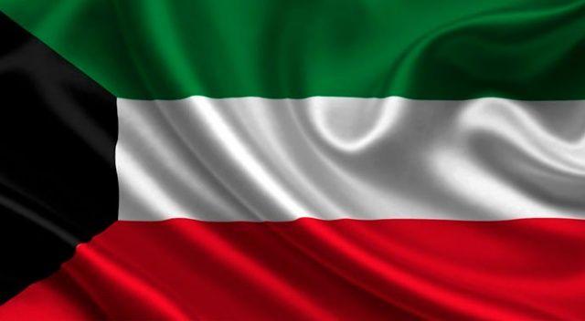 Kuveytli parlamenterden Türkiye'ye açık destek