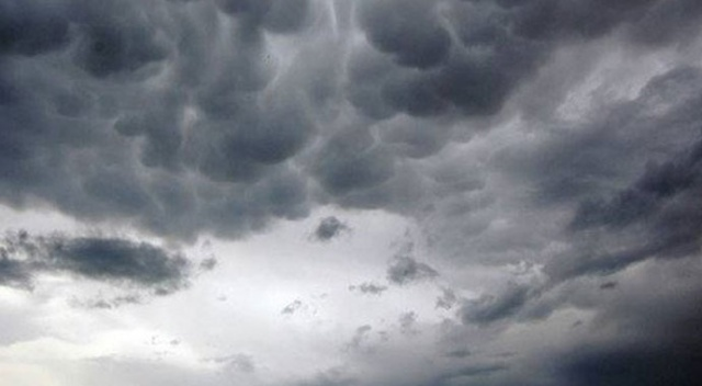 Meteoroloji duyurdu! Bugün hava nasıl olacak? (10 Ekim 2019 hava durumu)