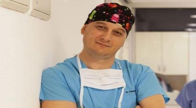 Mide küçültme ameliyatı yaptırırken dikkat