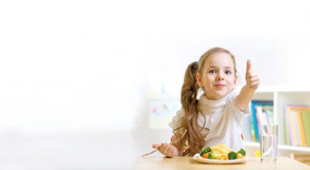 Obeziteye eğitim darbesi