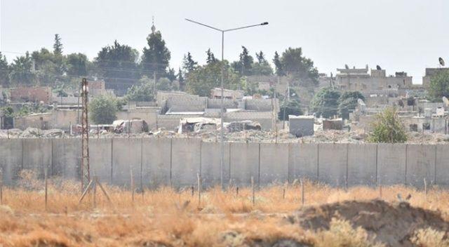 Resülayn'da aşiretler YPG/PKK'ya çatışıyor