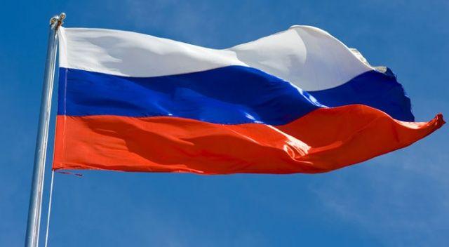 Rusya, BMGK'nin Türkiye'ye Barış Pınarı Harekatı'nı durdurması çağrısı yapmasına izin vermedi