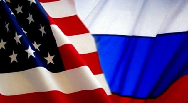 Rusya'dan BMGK'da ABD eleştirisi