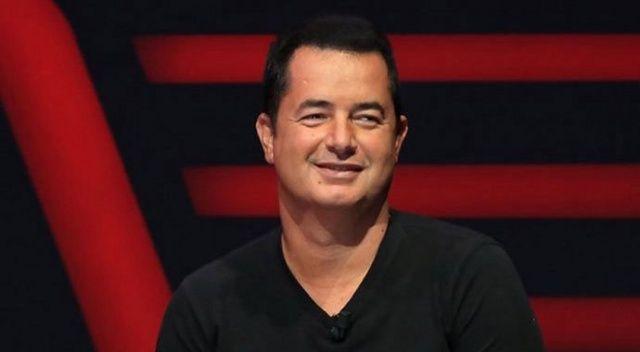 Survivor'ın ilk yarışmacısı oyuncu Ersin Korkut oldu