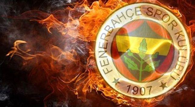 Tarsus İdman Yurdu Fenerbahçe maçı ne zaman? İşte Ziraat Türkiye Kupası maç takvimi