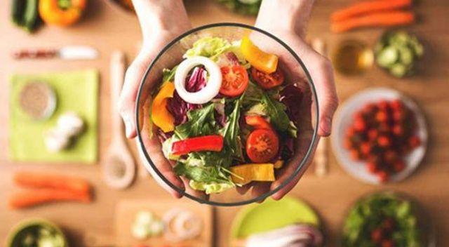 Uzmanı uyarıyor: Popüler diyetler her bünyeye uygun değil