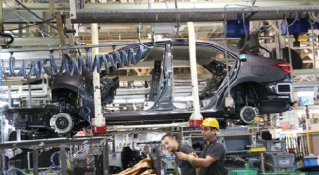 Volkswagen  Türkiye'den  vazgeçmiyor