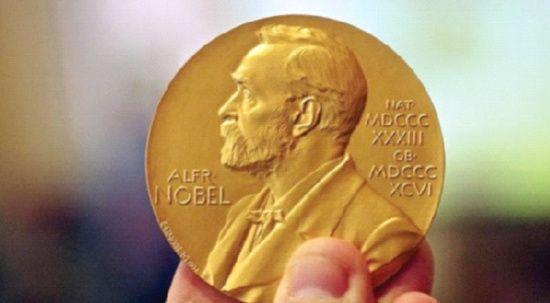 Yoksullukla mücadele  Nobel ödülü getirdi