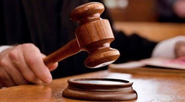 'Barış' mahkemesi