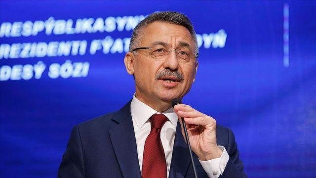 'Türkiye-Kazakistan İş Forumu'nda 1,4 milyar dolarlık sözleşme imzalandı'
