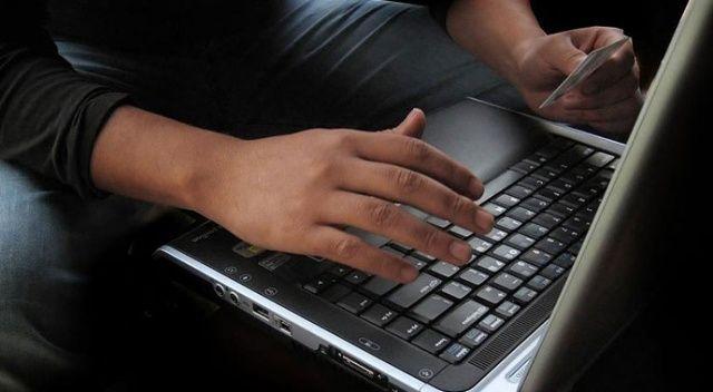 ABD'de 'Efsane Cuma'da 7,4 milyar dolarlık online rekor satış