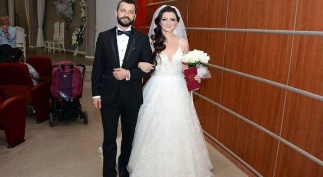Adliyede intihar eden şahıs ünlü yazarın eşi çıktı