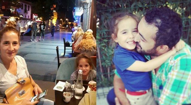 Antalya'da dört kişilik ailenin ölümüyle ilgili valilik açıklaması