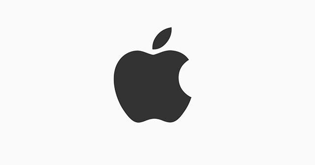 Apple 24 ay  taksitle iPhone satışı yapacak