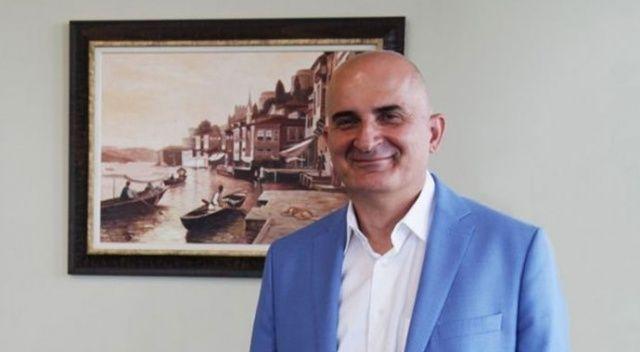 Argela'dan Azerbaycan'a teknoloji ihracatı