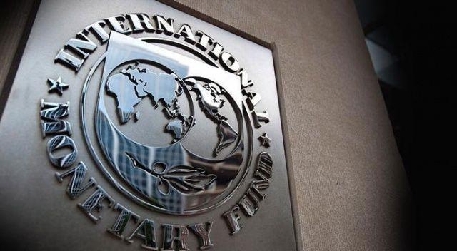 Arjantin'den IMF'ye rest: Bu borcu ödemeyiz