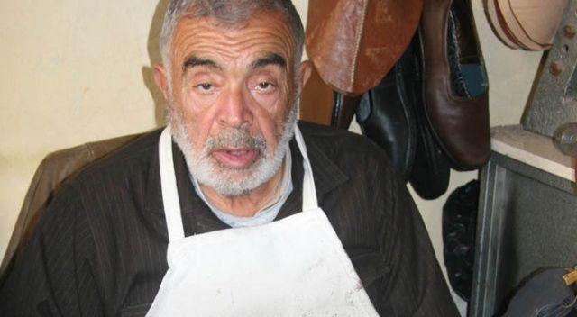 Askerde yaşadığı o olay yüzünden 55 yıldır çay içmiyor