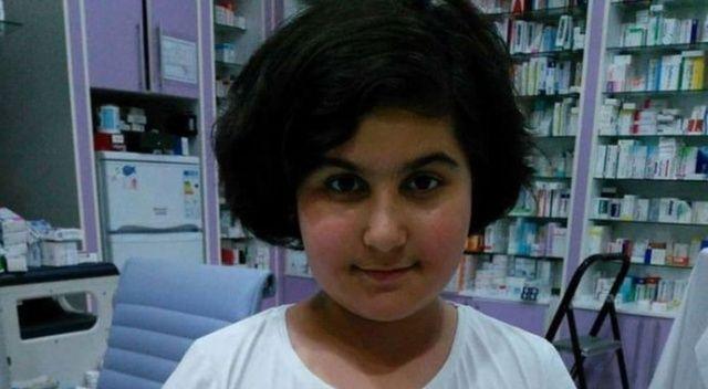 Başsavcılıktan 'Rabia Naz' açıklaması