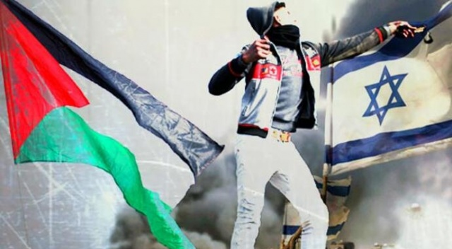 BM Koordinatörü Mladenov: Gazze'nin siyasi çözüme ihtiyacı var