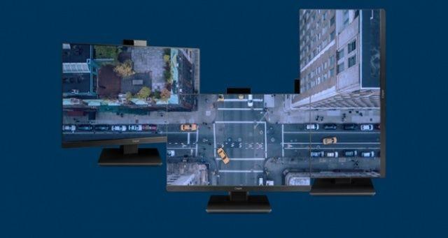 Casper Nirvana One A500 ile işletmeler maksimum performansla buluşuyor