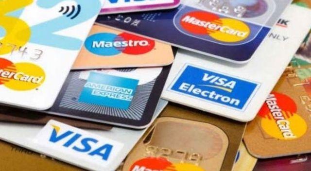 Çılgınlık yapıp kredi kartına yüklenmeyin