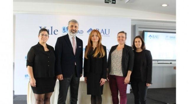 Diyabet eğitiminde akıllı teknoloji: ISPAD