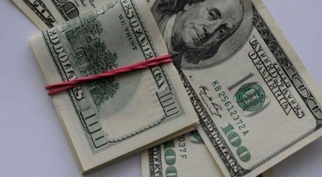 Dolar - euro kaç TL oldu? (6 Kasım 2019 güncel dolar ve euro)
